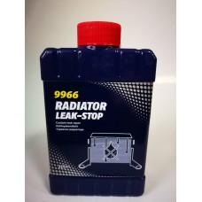 MANNOL Герметик радиатора 9966 Radiator Leak-Stop 325мл