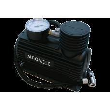 Автомобильный компрессор AUTO WELLE AW02-10