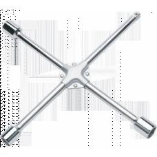 X-образный ключ AUTO WELLE AW20-10