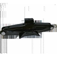 Домкрат AUTO WELLE AW21-10