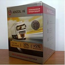 Адиоз Анамегаторы дизельного топлива Adizol T-6 0,68мл