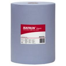 Katrin бумага Classic XXL 2 Blue, 11.8кг