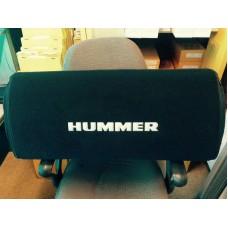 Органайзер в багажник Hammer, черный большой