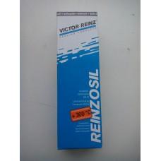 Victor Reinz герметик автомобильный  70мл