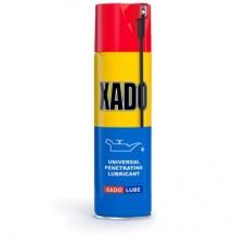 XADO XA 30214 Смазка универсальная проникающая 100мл