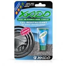 XADO XA 10104 Ревитализант для гидроусилителя руля, 9мл