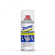 Domo XD 10017 Смазка универсальная проникающая 150мл
