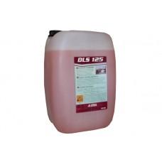 ATAS DLS125 Активная пена (концентрат) 10кг.