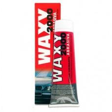 ATAS WAXY 2000 ABRASIVA Полироль для кузова паста абразивная, 150мл