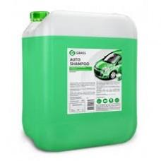Grass «Auto Shampoo» Шампунь  20л. 111103