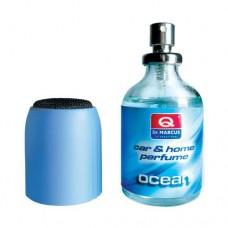 Dr.Marcus Pump Spray ароматизатор 50мл.