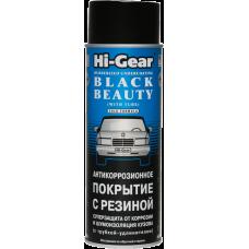 Hi-Gear HG5754 Антикор с резиновым наполнителем.