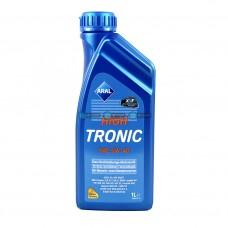 Aral HighTronic Моторное синтетическое масло 5W-40 1л.