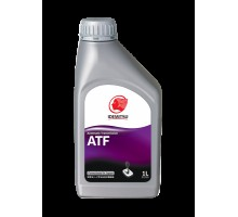 1L IDEMITSU ATF Fully-Synthetic