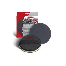 SONAX Круг для очистки кузова автомобиля  Германия 150мм  450605
