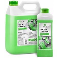 GRASS Очиститель салона «Textile-cleaner» 5 кг.125228