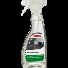 SONAX Interior Cleaner Универсальный очиститель интерьера  (Германия) 500мл 321200