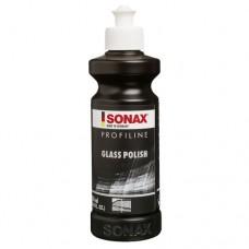 SONAX Profiline Glass Polish Полироль  для стекол  (Германия) 250мл 273141