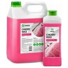Холодный воск «Cherry Wax» 1 литр;