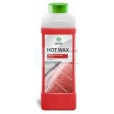 «Горячий воск «Hot wax» 1 л;