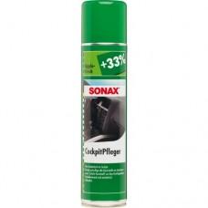 SONAX  Глянцевый очиститель салона Apple Fresh (Германия) 400 мл 344300