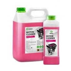 Очиститель двигателя «Motor Cleaner» 20 кг;