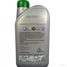 VAG G004000M2 Жидкость для гидроусилителя руля 1л